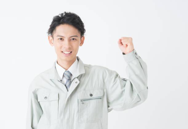 電気工事士を職業訓練で取得して施設管理業へ転職した