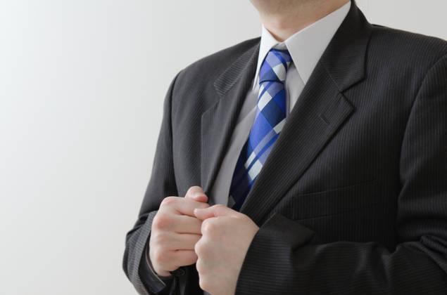 社労士を取得した理由は資格手当と将来の独立が目的