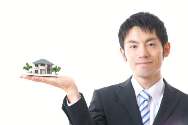 二級建築士で独立開業?!資格取得は手当が目当てはなく自己投資