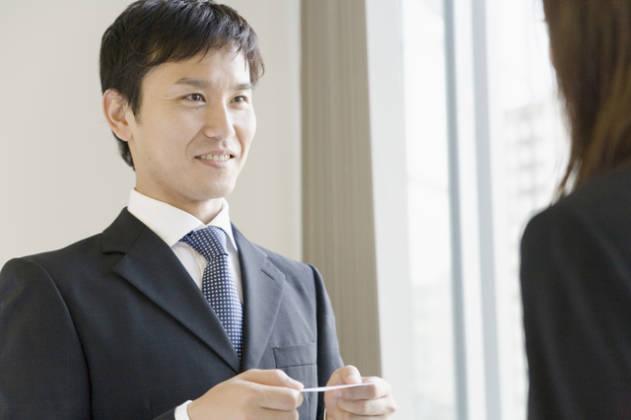 ビジネス実務法務検定2級を取得して法律の仕事に転職