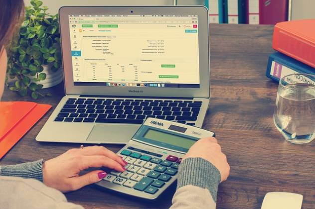 簿記検定3級で開業できるの?!まずは基礎を固めて将来の自分に投資