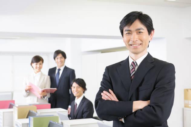 簿記1級は転職に役立つが難しい!30代で経理課長になった男のケース